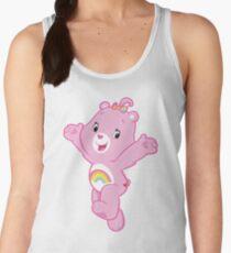 Care Bears Women's Tank Top