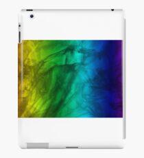 Marble Fade iPad Case/Skin