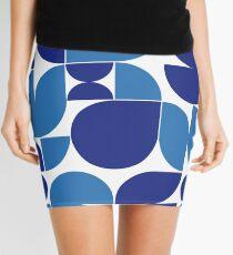 Expressions #01 Mini Skirt