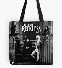 THE PRETTY RECKLESS Tote Bag