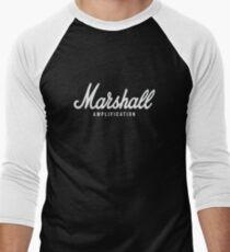 Marshall Amplification T-Shirt