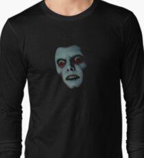 The Exorcist Hombre Pazuzu and Regan Camiseta