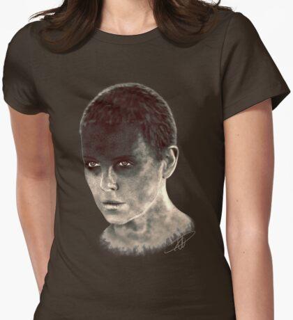 Imperator T-Shirt