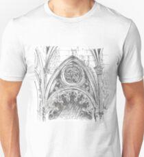 batalha T-Shirt