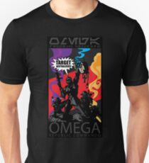 Republic Commando Omega Squad T-Shirt