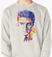 Elvis Presley Pullover