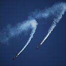 air show 16 by BlaizerB