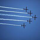 air show 11 by BlaizerB