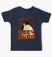 Obey SUDO Kids Clothes