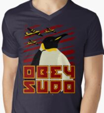 Obey SUDO T-Shirt