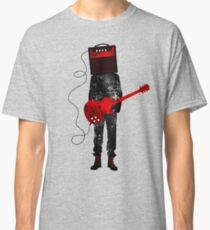 Amplified Classic T-Shirt