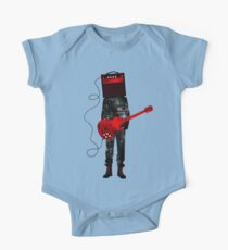 Amplified Kids Clothes