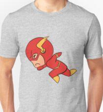 Super Flash Deformed T-Shirt