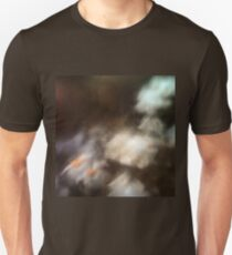 Matilija T-Shirt