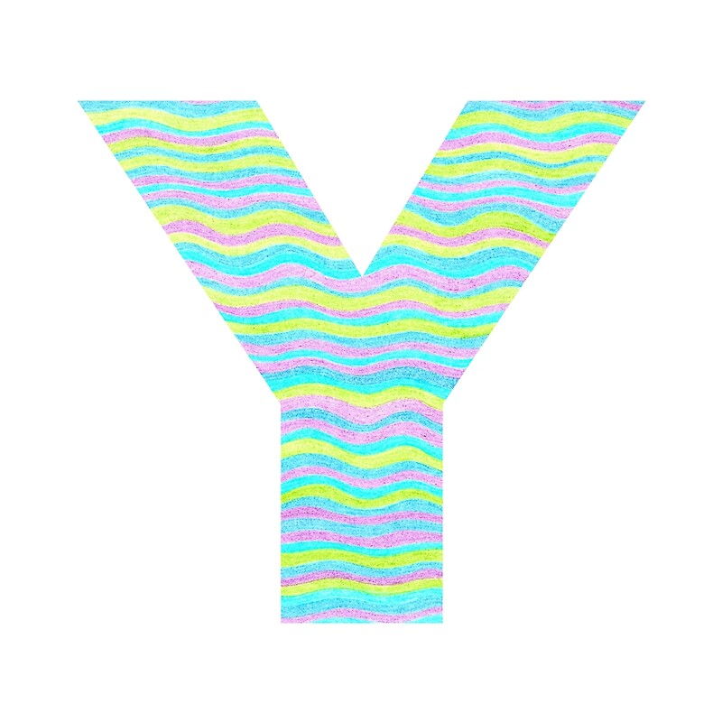 Fresh The Letter Y How To Format A Cover Letter