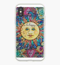 iphone 7 hippie case