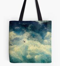 For Science Tote Bag