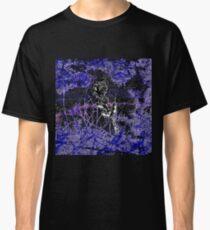Rosegang x0001.1 Classic T-Shirt