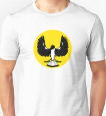 State Badge of South Australia Unisex T-Shirt