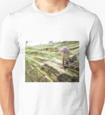 Newly hatched T-Shirt