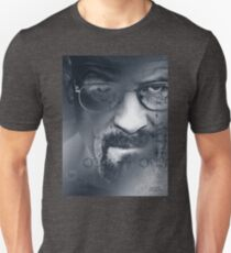 Breaking Bad silver edition Unisex T-Shirt