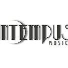 Intempus Logo by Intempus