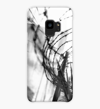 The Great Escape Case/Skin for Samsung Galaxy