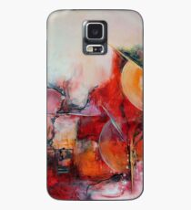 Martini Dry, featured in Painters Universe, Art Universe , Group Gallery of Art and Photography Case/Skin for Samsung Galaxy