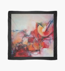 Martini Dry, featured in Painters Universe, Art Universe , Group Gallery of Art and Photography Scarf