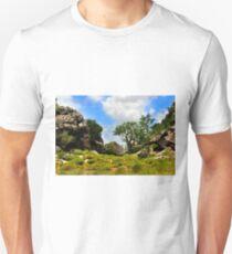 Kimberley2 Unisex T-Shirt