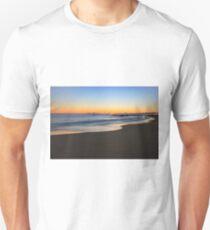 Mystery Bay T-Shirt