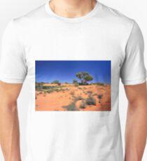 Desert1 T-Shirt