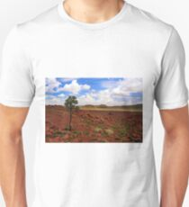 Desert3 T-Shirt