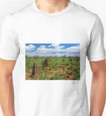 Kimberley3 T-Shirt