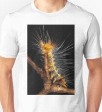 Strike a Pose T-Shirt