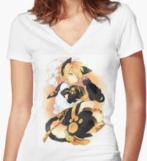 a5f58ad57 Miku Hatsune Gifts & Merchandise | Redbubble