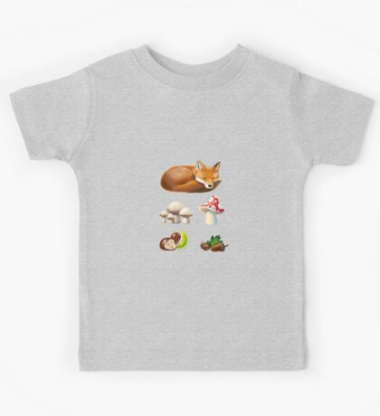 Herbst Kids Clothes