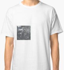 Gloss Classic T-Shirt