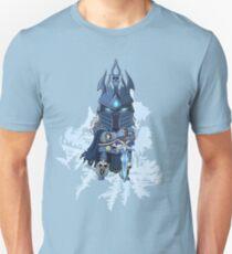 Lich King Unisex T-Shirt