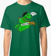 Ireland FTW Classic T-Shirt