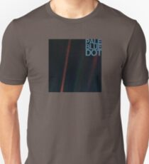 Pale Blue Dot  ( Earth from voyager ) Unisex T-Shirt