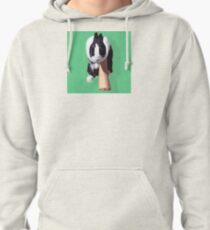 Marcelle The Bunny T-Shirt