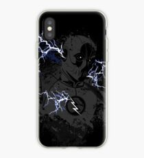 What's yours is mine iPhone Case
