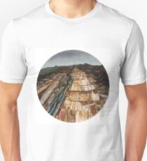 Land of Promise T-Shirt
