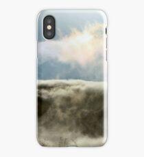 Incredible! iPhone Case/Skin