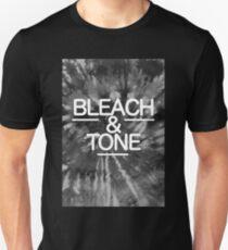 Top Seller - Bleach & Tone (version one) Unisex T-Shirt