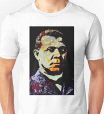 Booker T. Washington (Tuskegee) T-Shirt