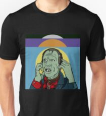 Day of the Dead - Bub Unisex T-Shirt