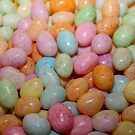 Jelly Beans! by DebbieCHayes