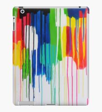 Glorified Video Hoe iPad Case/Skin
